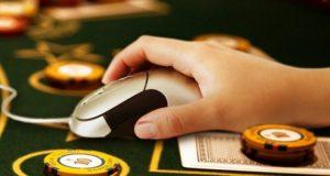 Tips Casino untuk Pemula