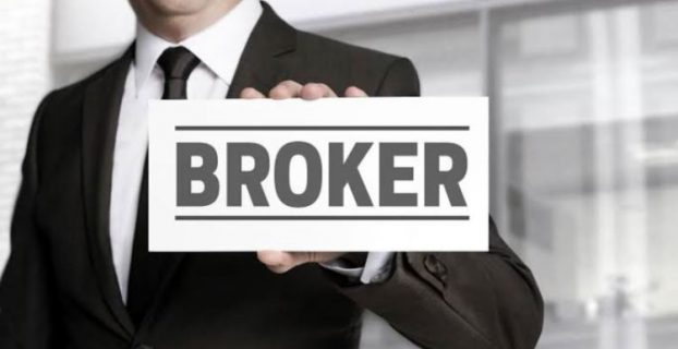 Broker Forex Online - Pedoman Memilih Yang Tepat