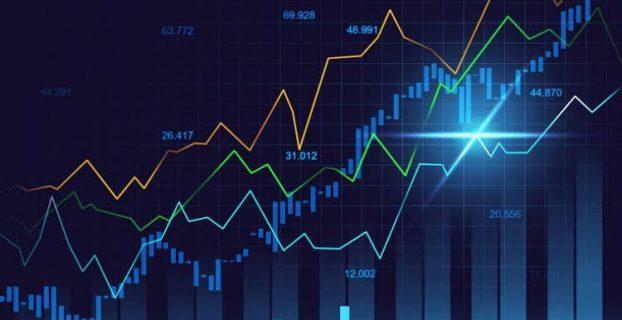 Mulai Berinvestasi di Pasar Forex Online