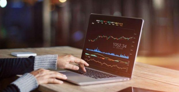 Platform Forex Online - Dapatkan Manfaat Perdagangan Fleksibel