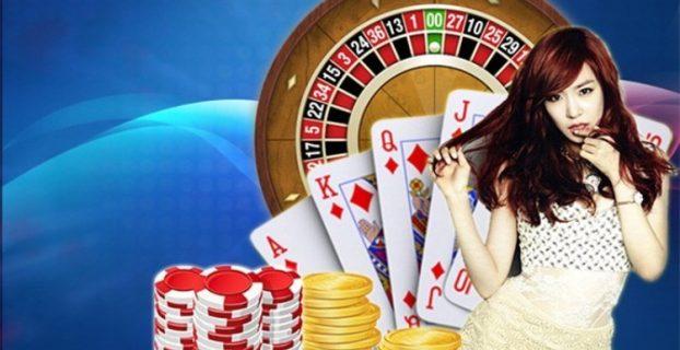 Memilih Bandar Casino Online Terpercaya