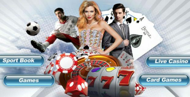 Alasan Mengapa Sbobet dan Maxbet Casino Idola Bettor Indonesia