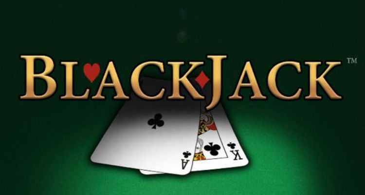 Tips Menang Bermain Blackjack