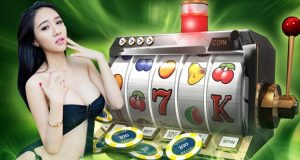 Tips Menang Bermain Slot Games