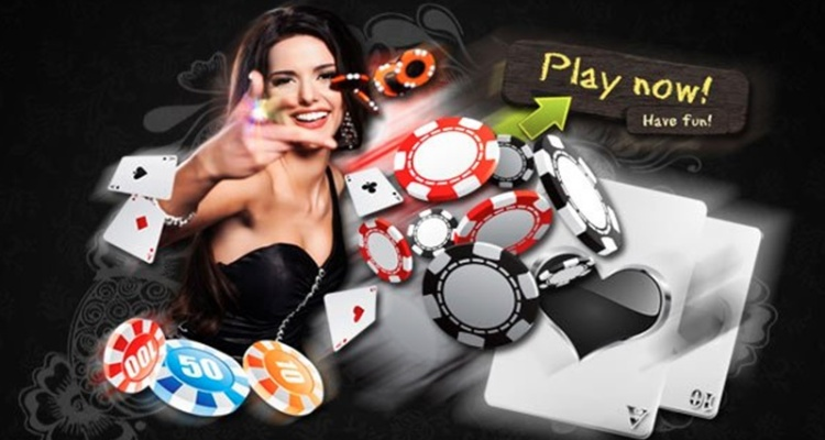Tips untuk Memenangkan Permainan Casino Online