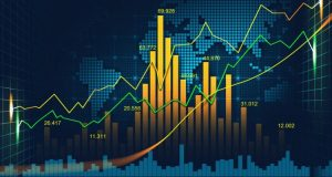 Memahami Trading Forex Online