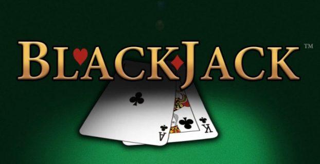 Cara Menang Bermain Blackjack Online