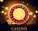 Casino Online Indonesia Tanpa Deposit